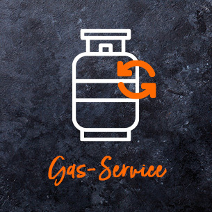 img-305-gasservice